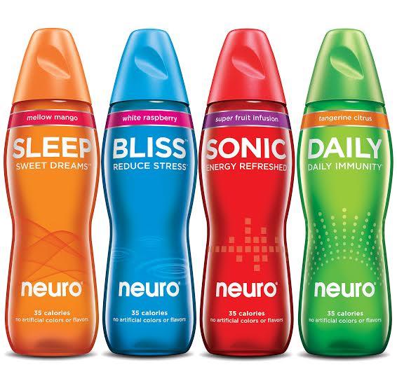 recipe: neuro bliss ingredients [35]